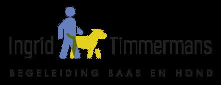 Ingrid Timmermans